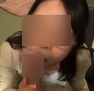 AV女優 ヘルス嬢 出会い系